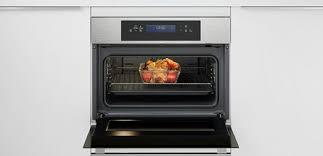 ikea appliances review. Modren Review Go To Ovens To Ikea Appliances Review C