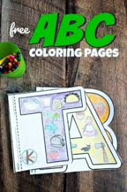 Print free cursive alphabet letters with a to z. Free Alphabet Coloring Pages