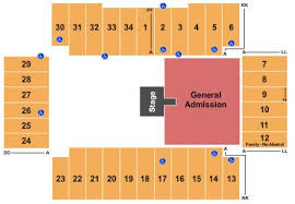 Fargodome Seating Chart Pink Fargodome Seating Chart Facebook Lay Chart
