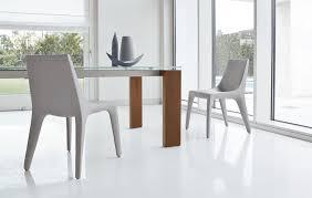 TIP TOE | Stühle | Tische & Stühle | Who's perfect.
