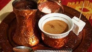 dibek kahvesi taştan ile ilgili görsel sonucu