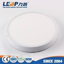 12w led surface mounted lights ceiling down light pop h1
