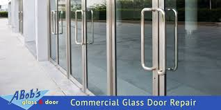 commercial glass door repair jpg