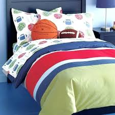 sports themed bedding full size sports themed bedding full size amazing impressive best sports bedding ideas sports themed bedding