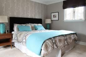 tile flooring bedroom. Master Bedroom Flooring Ideas Wall Tiles For Indian Decor Best Floor Bedrooms Kajaria Images Tile Design R