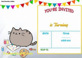 Personal Invitations Birthday Personal Birthday Invitations Lovely Free Printable Personalized