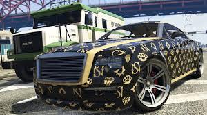Buy grand theft auto online: Grand Theft Auto Online Gta V 5 Megalodon Shark Cash Card Pc Cdkeys