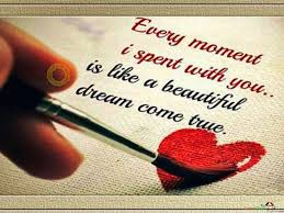 Sweet Love Quotes Sayings Wallpapers 22 Incredible Sayings