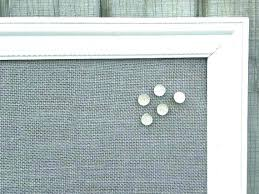 decorative magnetic boards white framed bulletin board new large cork for wall co decorative magnetic board white framed bulletin