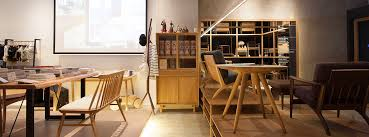 Image Inspired Japanese Style Furnitures Property The Connoisseur Of Furniture Cobo Social Intended For 13 Hlbrownstonecom Japanese Style Furnitures Attractive Dreamingincmyk Com Intended For