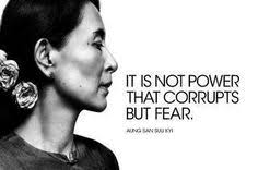 aung san suu kyi citation recherche google aung san suu kyi  the magnificent aung san suu kyi