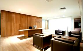 modern office lobby furniture. gallery of astonishing modern office lobby interior design with luxury . furniture o
