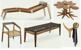 contemporary african furniture. Sustainable Contemporary Furniture From South Africa African U