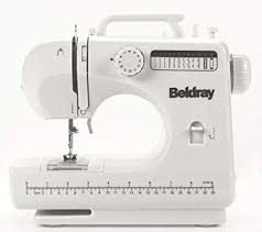Beldray Sewing Machine