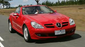 The latest review of mercedes slk measures performance, economy, comfort, practicality and reliability. Used Mercedes Slk Review 1997 2014 Carsguide
