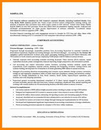 11 Summary Examples For Resume Job Apply Form
