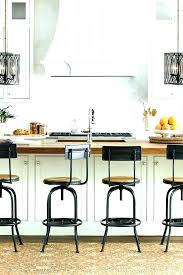 kitchen island chairs stools for kitchen island kitchen island chair large size of chair for bar kitchen island chairs