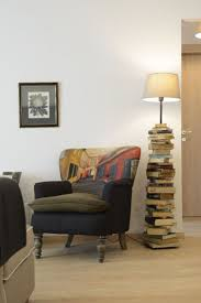 7 best book l images on book l book furniture and home ideas