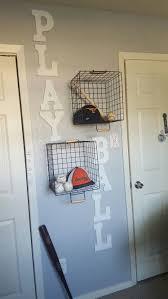 toddler boys baseball bedroom ideas. Baseball Room Toddler Boys Bedroom Ideas R