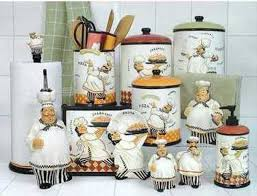 themes for kitchen decor ideas and theme idea 5