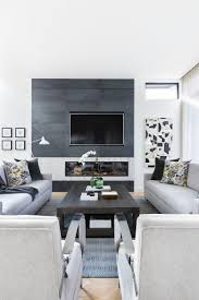 Small Narrow Living Room Design 64 Idea Decorating A Narrow Living Room Layout With A