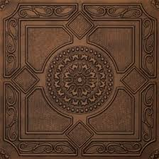 um size of glue up ceiling tiles menards ceilume glue up ceiling tiles how to apply