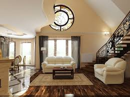 Small Picture Home Design Software Pleasing Design Your Home Interior Home