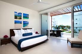 Ocean Decor For Bedroom Bedroom Decor Beach And Ocean Theme Bedroom With Home Design