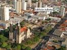 imagem de Votuporanga+S%C3%A3o+Paulo n-13