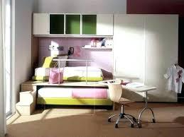 Designer Kids Bedroom Furniture Best Ideas