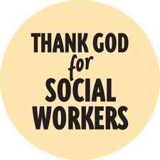 Social Work Values Why Social Work Home