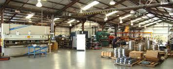 sheet metal shop weldmac manufacturing company complex sheet metal and sheet metal