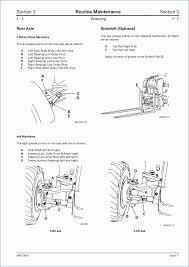 sundowner trailer wiring diagram data wiring diagram blog sundowner trailer lighting wiring diagrams wiring diagram library circle w trailer wiring diagram horse trailer wiring