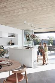 Ideal House Design My Ideal House Take The Tour In 2019 House Design Ideal