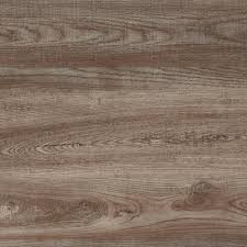 home decorators collection welcoming oak 7 5 in x 47 6 in luxury