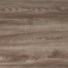 home decorators collection welcoming oak 7 5 in x 47 6 in luxury vinyl plank flooring