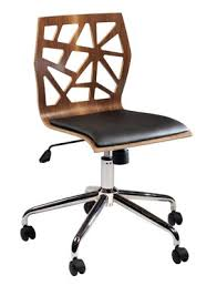 funky office chairs. Brilliant Chairs DanForm Funky Office Chair And Chairs K