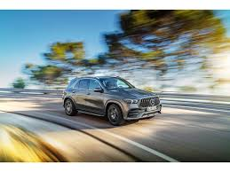 Start here to discover how much people are paying, what's for sale, trims, specs, and a lot more! 2021 Mercedes Benz Gle Class Prices Reviews Pictures U S News World Report