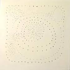 no form can be spatial the origins of lucio fontana s spatial no form can be spatial the origins of lucio fontana s spatial concept ngv