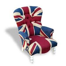 dazzling design inspiration union jack chair amazing fantasy throughout decorations 12