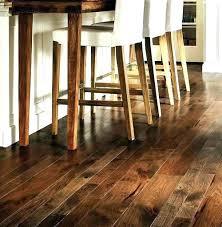 waterproof rug pad pads rugs for hardwood floors padding carpet canada waterpr