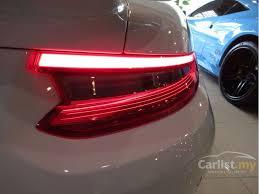 porsche 911 turbo 2015 red. 2015 porsche 911 turbo s coupe red w