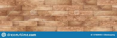 Light wood floor texture seamless Wood Grain Seamless Light Wood Floor Texture Wooden Parquet Flooring Dreamstimecom Seamless Light Wood Floor Texture Wooden Parquet Flooring Stock