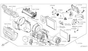 Infiniti Fx35 Fuse Box Diagram Infiniti G37 Fuse Box Diagram moreover 03 Infiniti G35 Fuse Box Diagram  03  Wiring Diagrams Instruction further  further  moreover 2006 Infiniti Fx35 Fuse Box Location 2000 Cavalier Fuse Box as well SOLVED  Wheres the water pump   Fixya also 2007 Infiniti Fx45 2015 Nissan Versa Fuse Box Location  Wiring in addition  likewise Fx35 Fuse Box   Wiring Diagrams furthermore  further 2007 Infiniti Fx45 2015 Nissan Versa Fuse Box Location  Wiring. on 2006 infiniti fx45 fuse box diagram