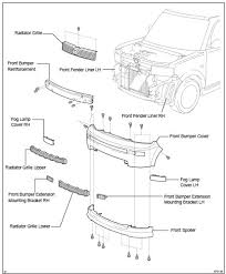 scion xb wiring diagram wiring diagram and schematic design scion xb wiring diagram and schematic design