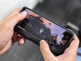 PUBG Mobile Season 11 update to launch ...