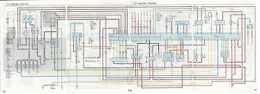 2jz gte vvti jzs161 mx83 cressida wiring help needed 2jzgte vvti wiring harness at 2jzgte Vvti Wiring Harness