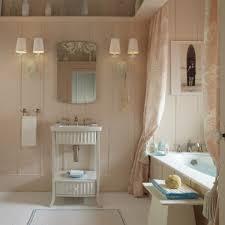 elegant traditional bathrooms. Elegant Traditional Bathroom Designs By Kohler Elegant Traditional Bathrooms G