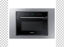 microwave ovens convection microwave home appliance samsung countertop png clipart arm9 convection microwave countertop dishwasher