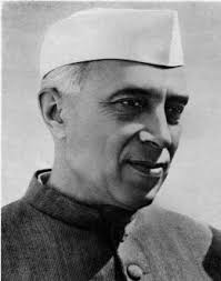 best jawaharlal nehru quotes images jawaharlal  pandit jawaharlal nehru the first prime minister of and an n dom fighter writer he was a central figure in n politics for much of the